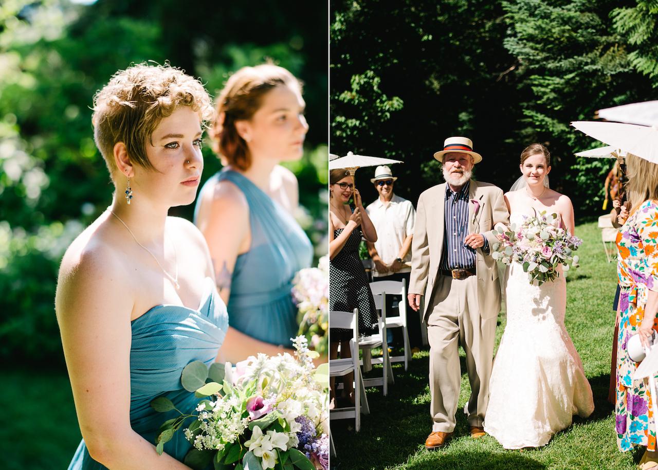 mt-hood-organic-farms-summer-wedding-081a.jpg