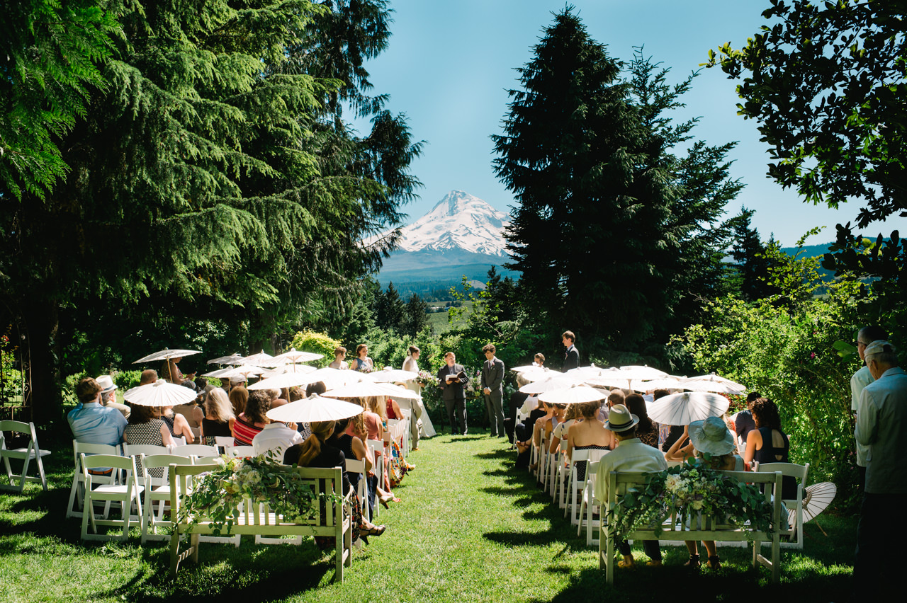 mt-hood-organic-farms-summer-wedding-085.jpg