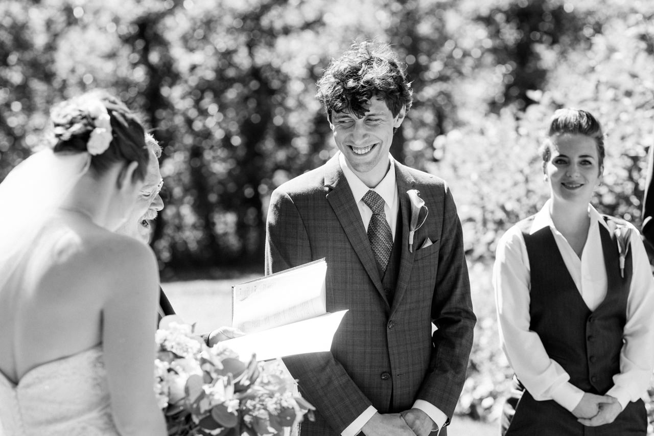 mt-hood-organic-farms-summer-wedding-086.jpg