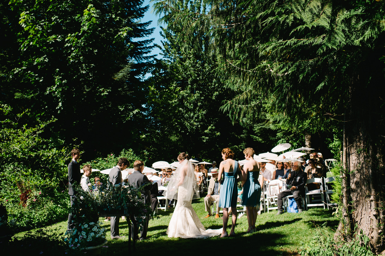 mt-hood-organic-farms-summer-wedding-096.jpg