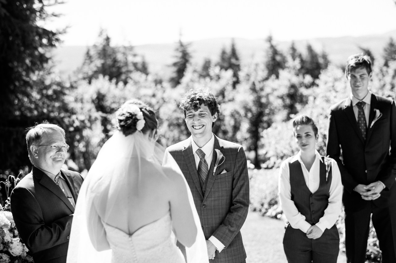 mt-hood-organic-farms-summer-wedding-106.jpg