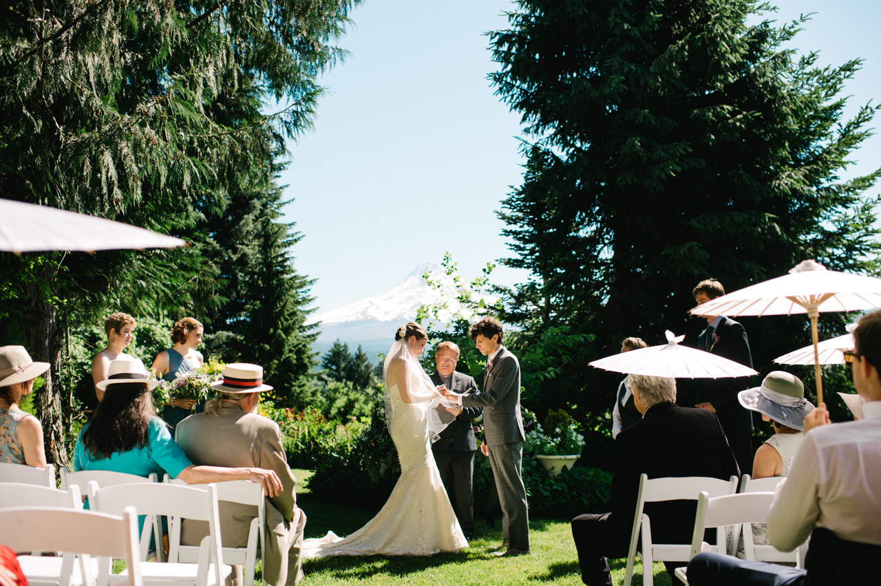 mt-hood-organic-farms-summer-wedding-112.jpg