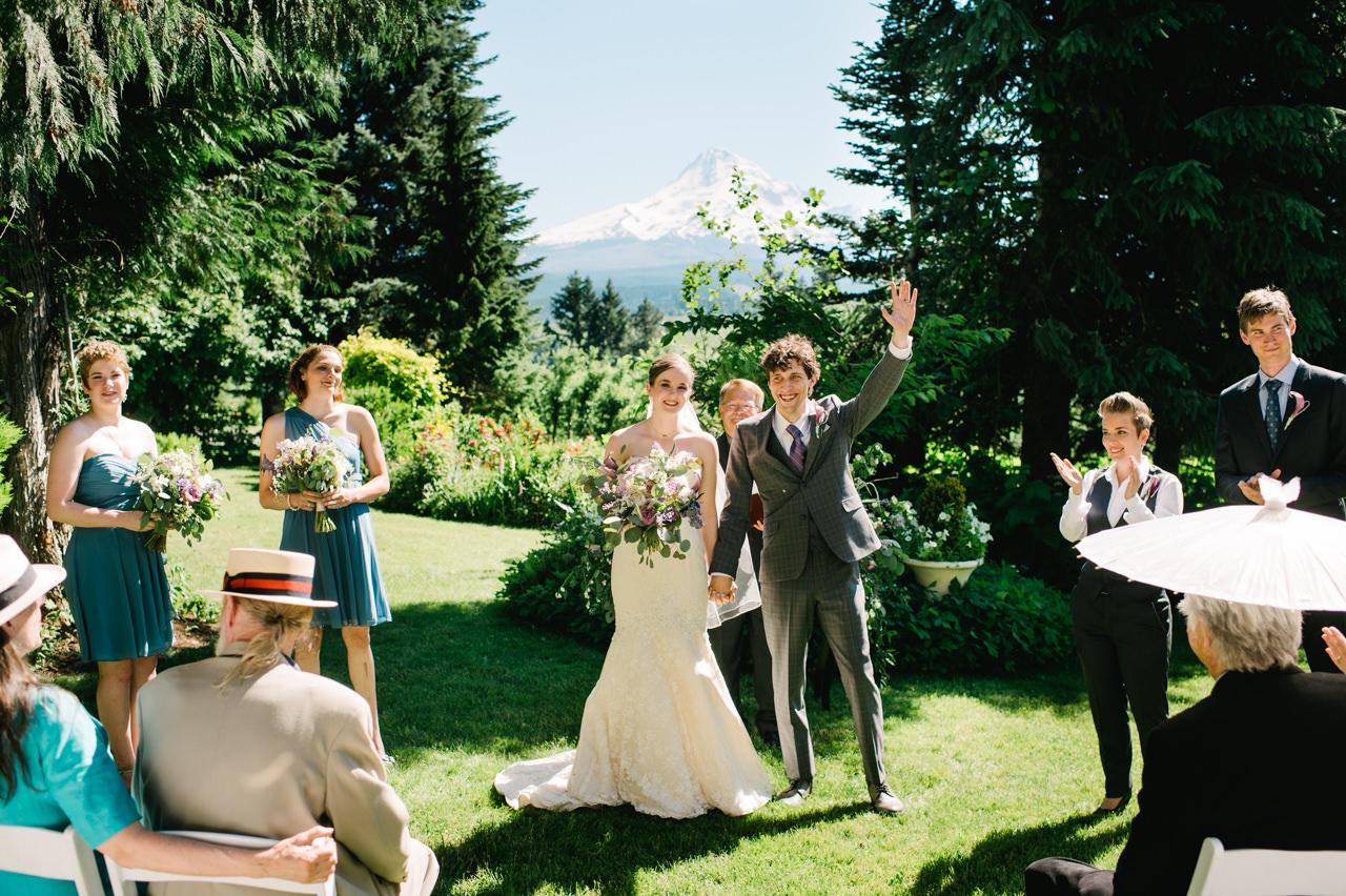mt-hood-organic-farms-summer-wedding-115.jpg