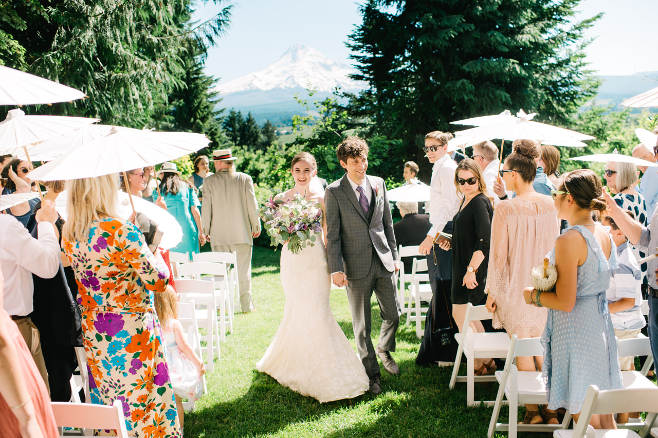mt-hood-organic-farms-summer-wedding-117.jpg
