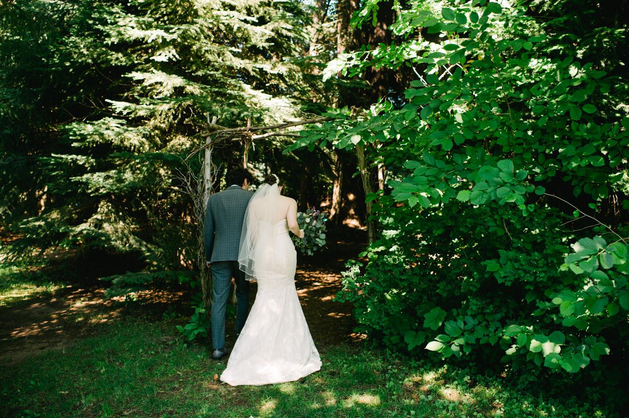 mt-hood-organic-farms-summer-wedding-119.jpg