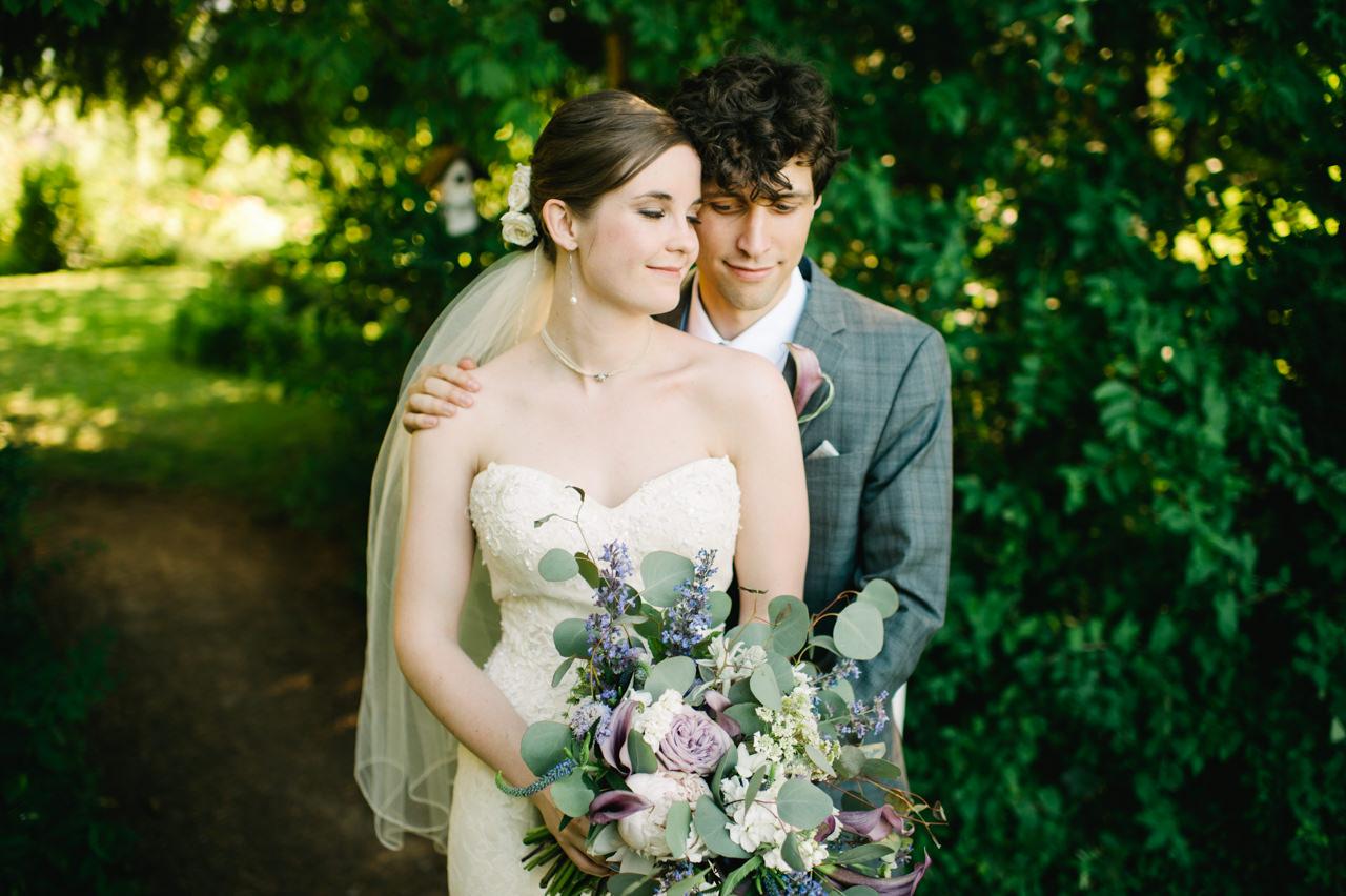 mt-hood-organic-farms-summer-wedding-126.jpg