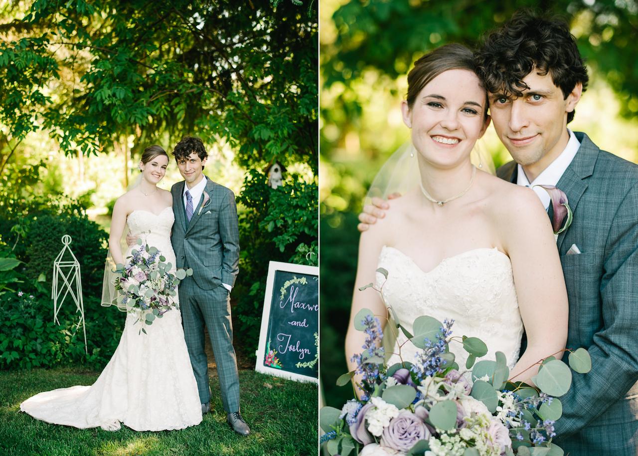 mt-hood-organic-farms-summer-wedding-121a.jpg