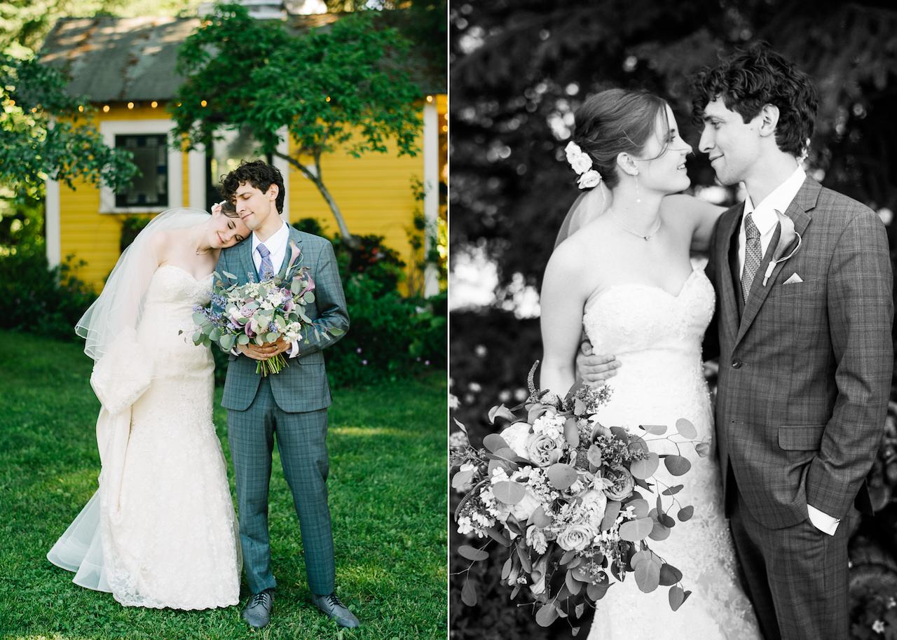 mt-hood-organic-farms-summer-wedding-127.jpg