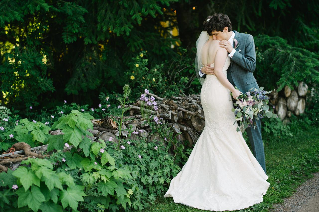 mt-hood-organic-farms-summer-wedding-129.jpg