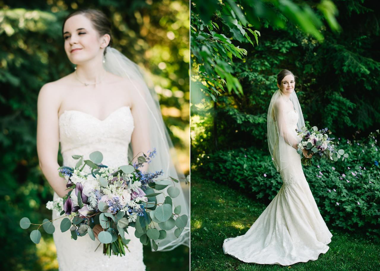mt-hood-organic-farms-summer-wedding-132a.jpg