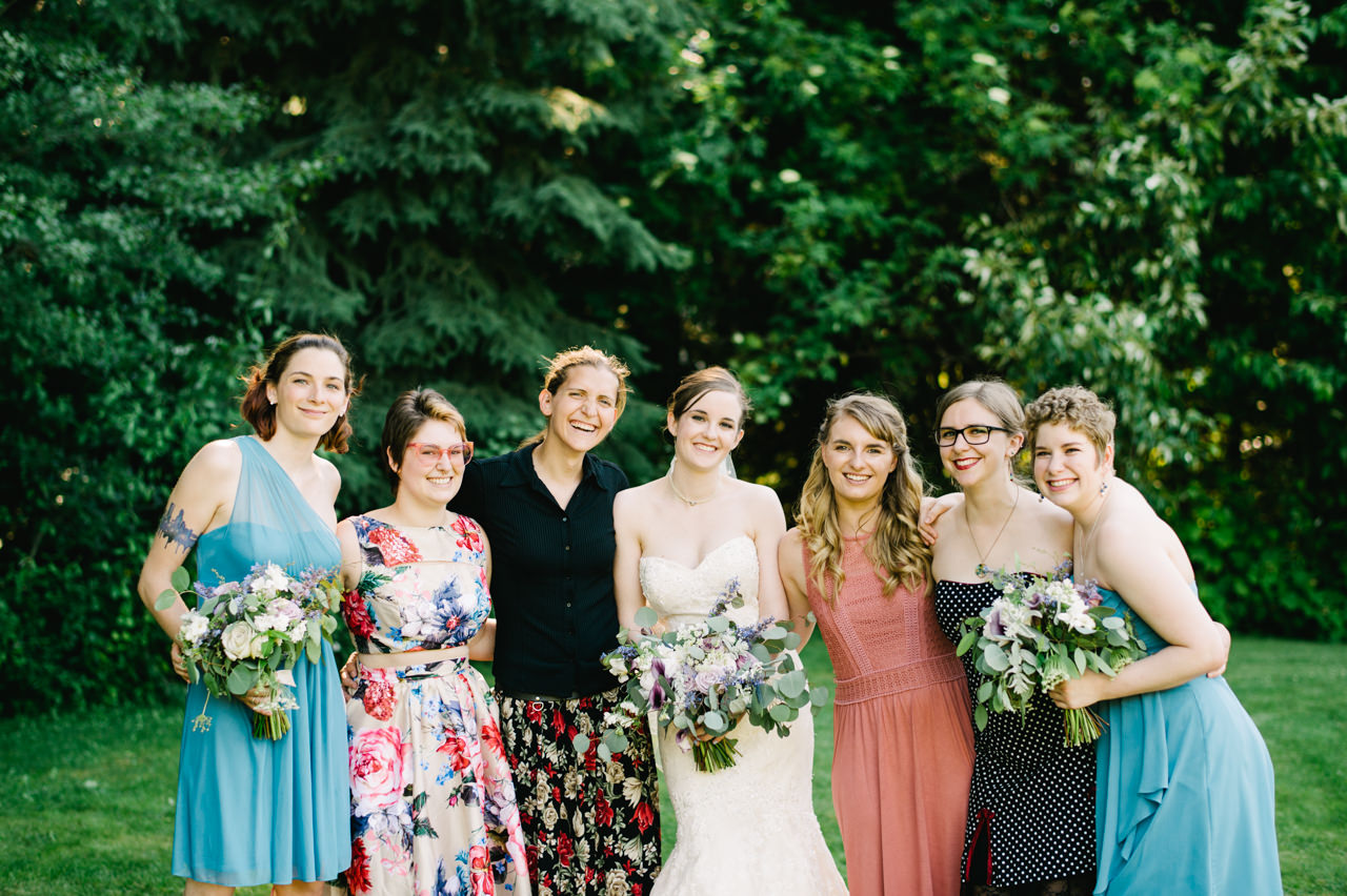 mt-hood-organic-farms-summer-wedding-137.jpg
