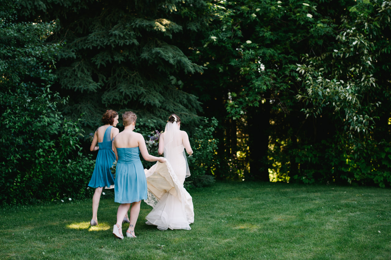 mt-hood-organic-farms-summer-wedding-138.jpg