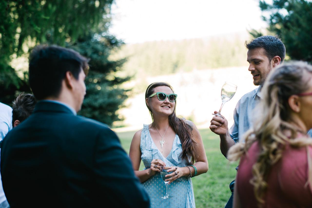 mt-hood-organic-farms-summer-wedding-139.jpg