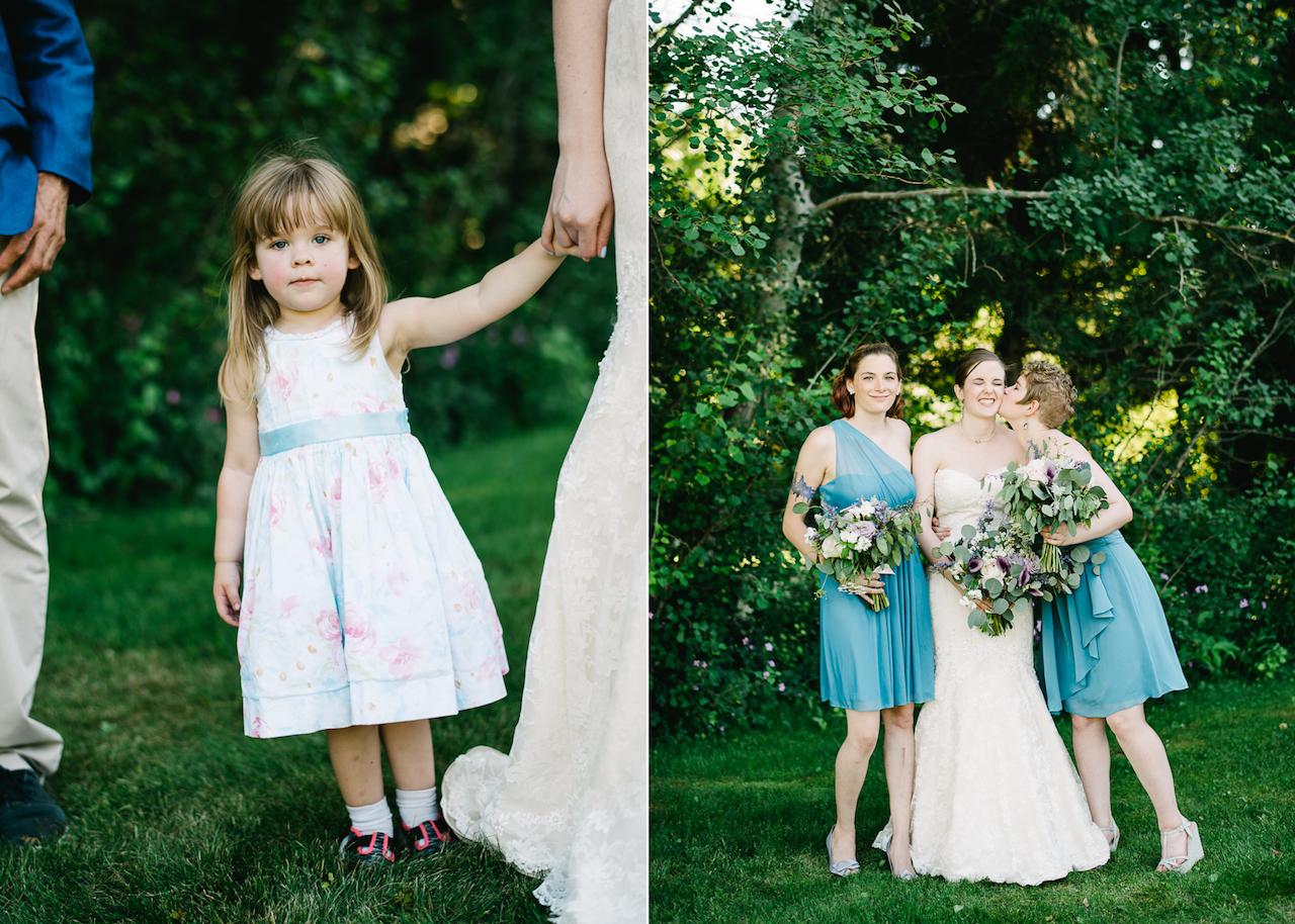 mt-hood-organic-farms-summer-wedding-137a.jpg