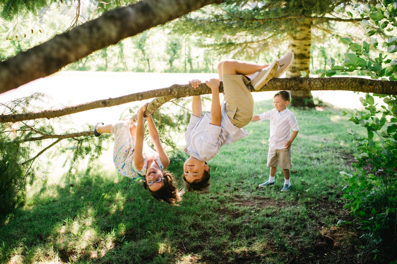 mt-hood-organic-farms-summer-wedding-141.jpg