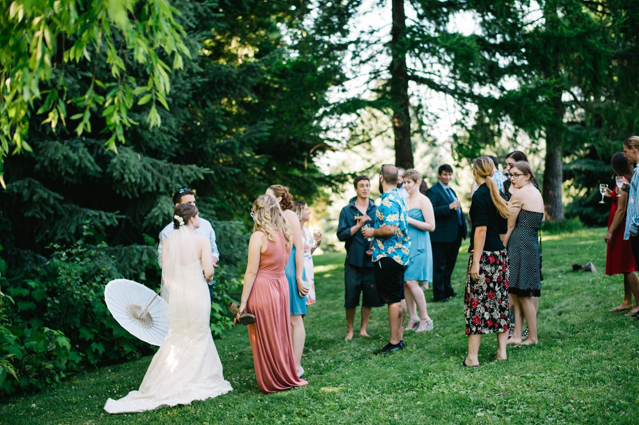mt-hood-organic-farms-summer-wedding-143.jpg