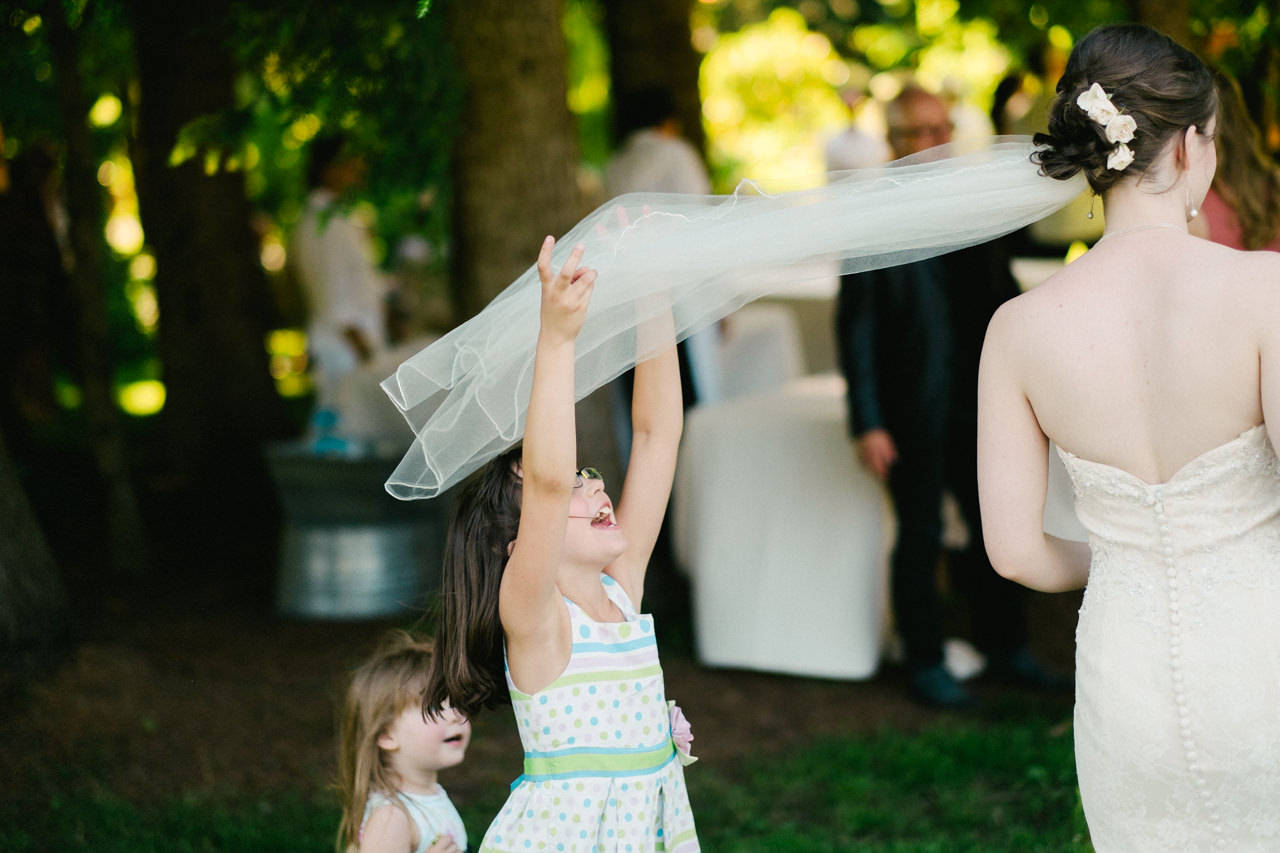 mt-hood-organic-farms-summer-wedding-150.jpg