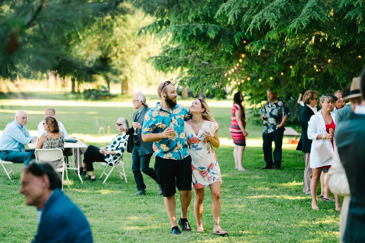 mt-hood-organic-farms-summer-wedding-151.jpg