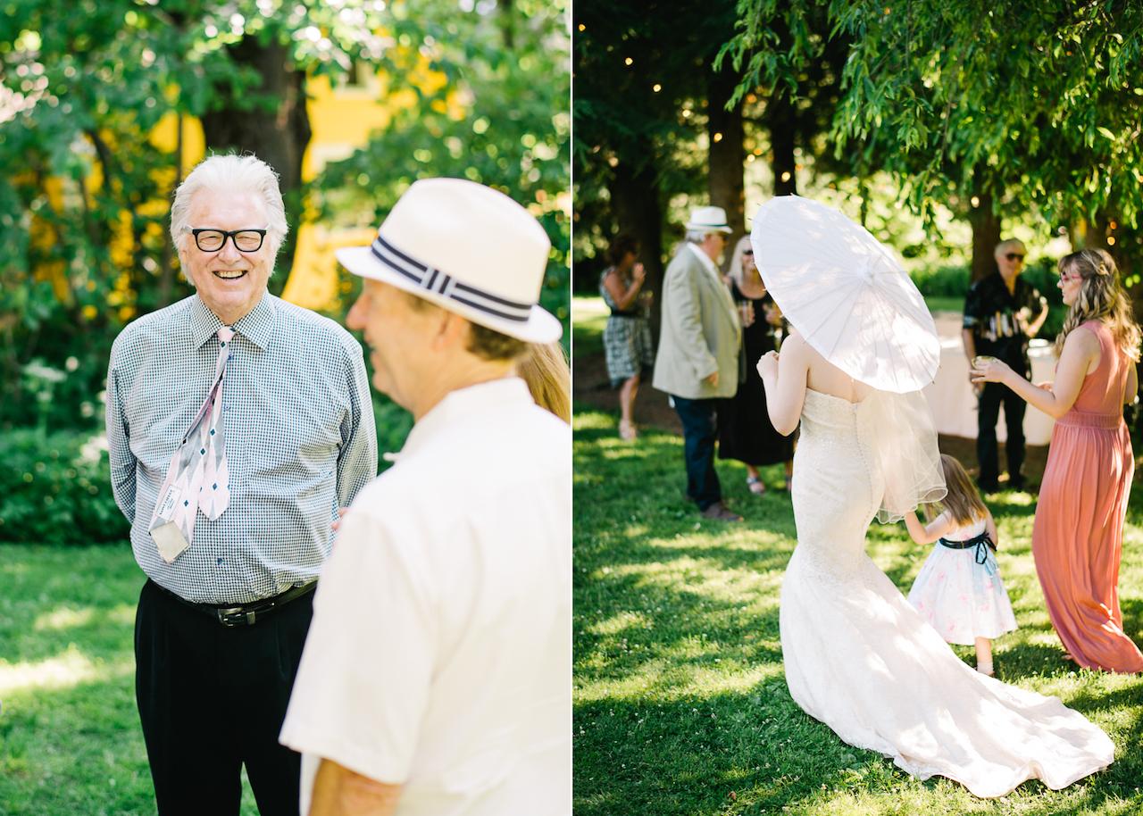 mt-hood-organic-farms-summer-wedding-151a.jpg