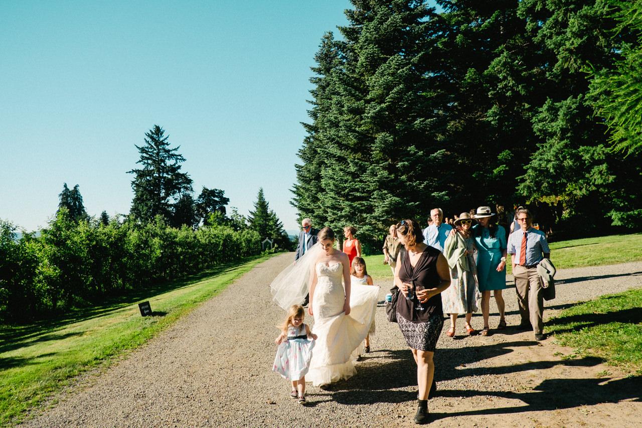 mt-hood-organic-farms-summer-wedding-153.jpg