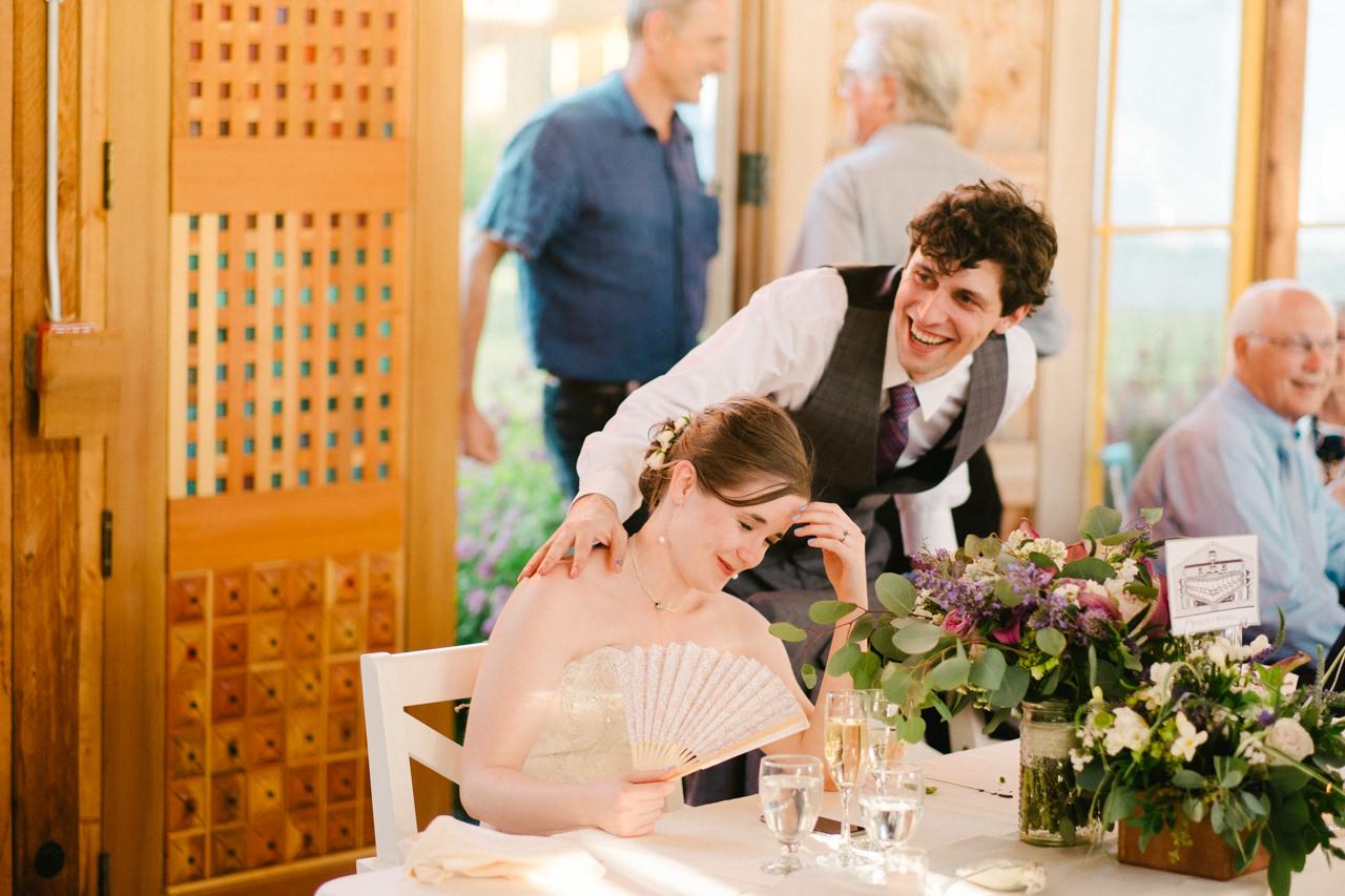 mt-hood-organic-farms-summer-wedding-160.jpg