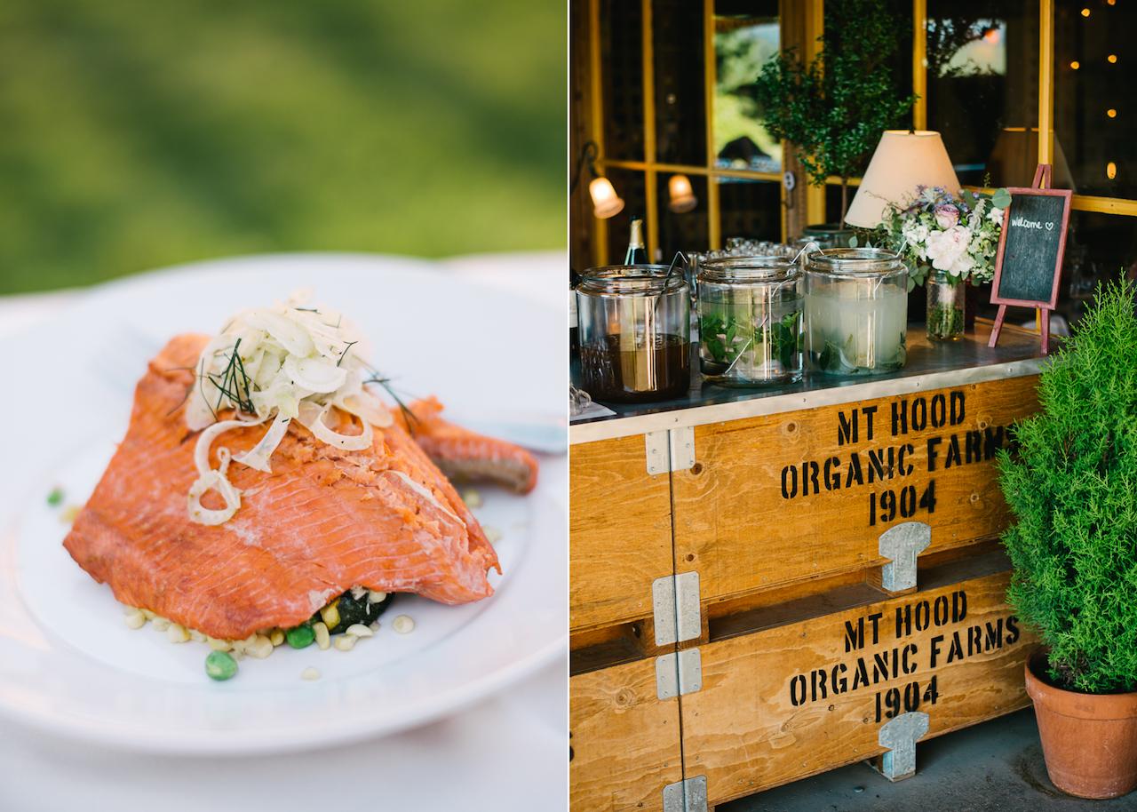 mt-hood-organic-farms-summer-wedding-159a.jpg
