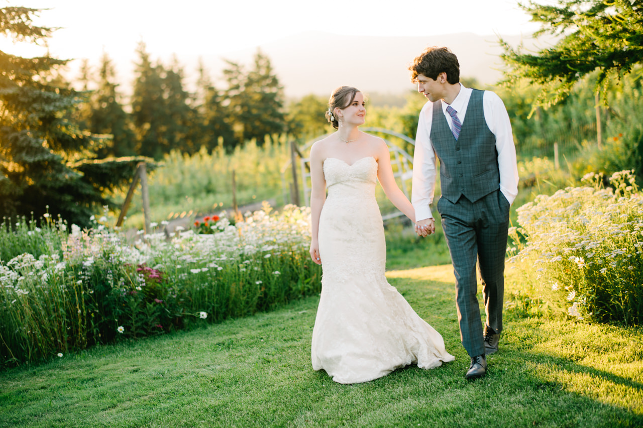 mt-hood-organic-farms-summer-wedding-195.jpg