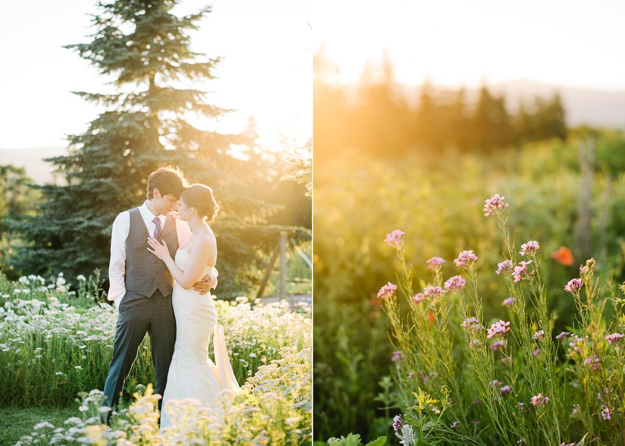 mt-hood-organic-farms-summer-wedding-194a.jpg