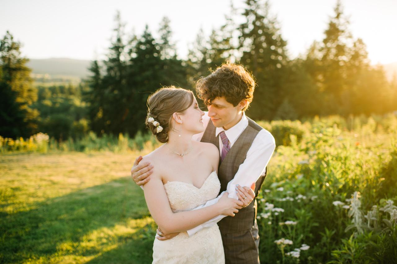 mt-hood-organic-farms-summer-wedding-196.jpg