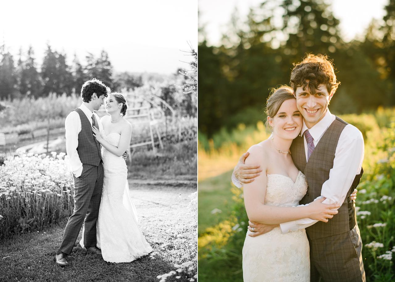mt-hood-organic-farms-summer-wedding-195a.jpg