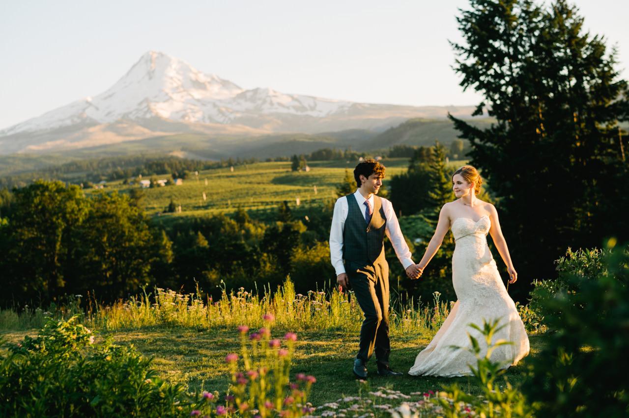 mt-hood-organic-farms-summer-wedding-203.jpg