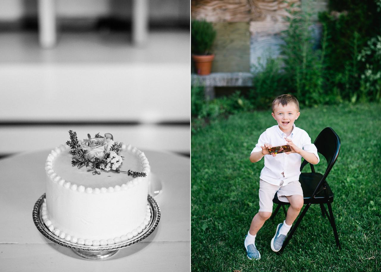mt-hood-organic-farms-summer-wedding-206a.jpg