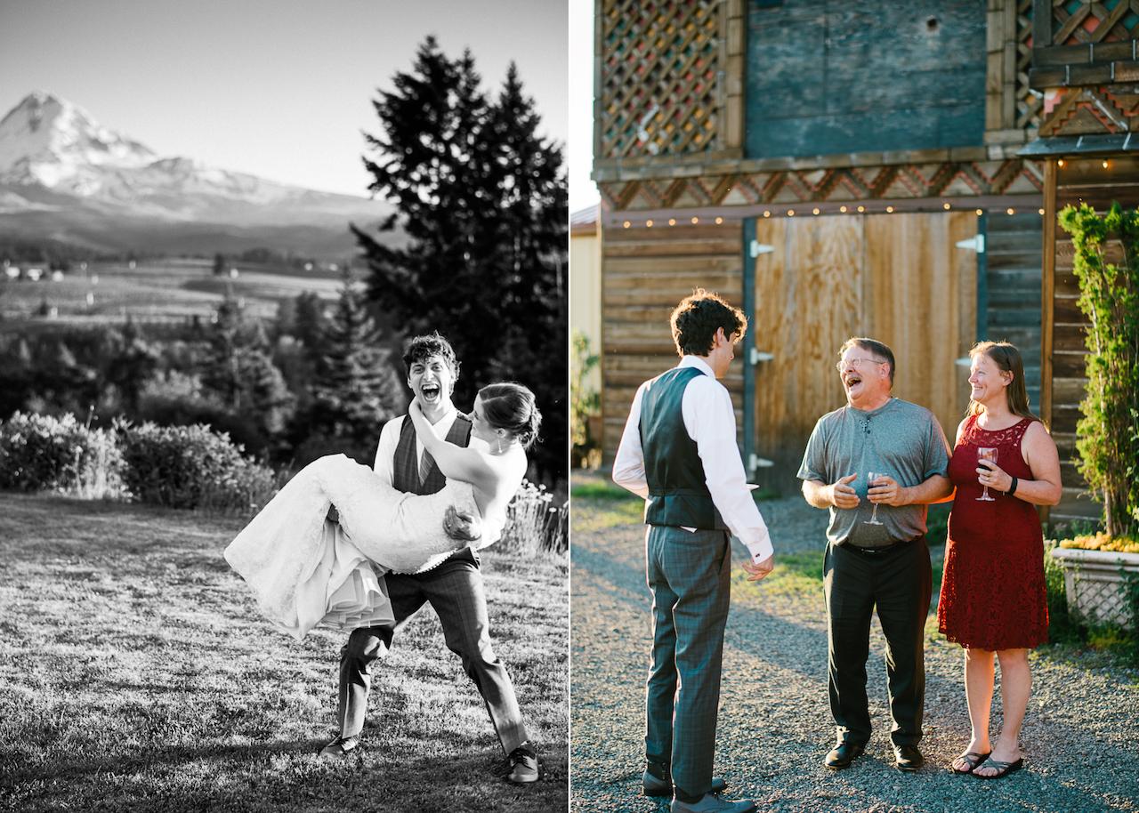 mt-hood-organic-farms-summer-wedding-204a.jpg