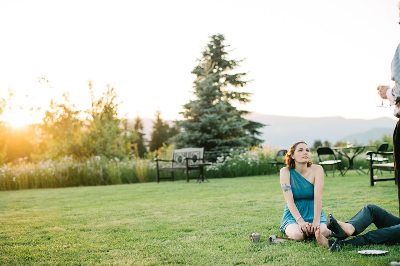 mt-hood-organic-farms-summer-wedding-206b.jpg