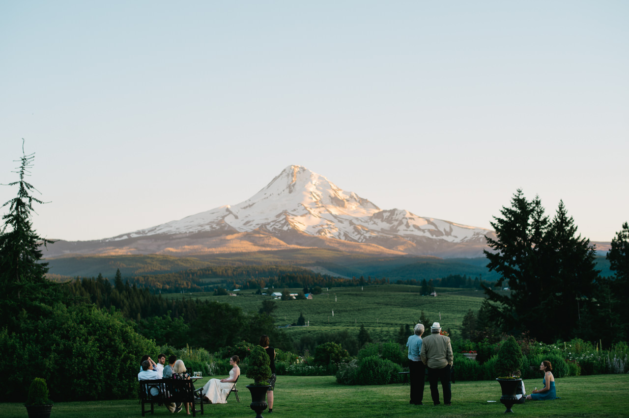 mt-hood-organic-farms-summer-wedding-207.jpg