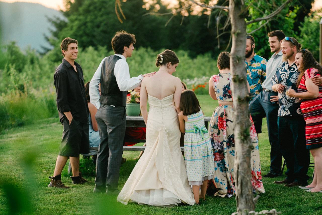 mt-hood-organic-farms-summer-wedding-213.jpg