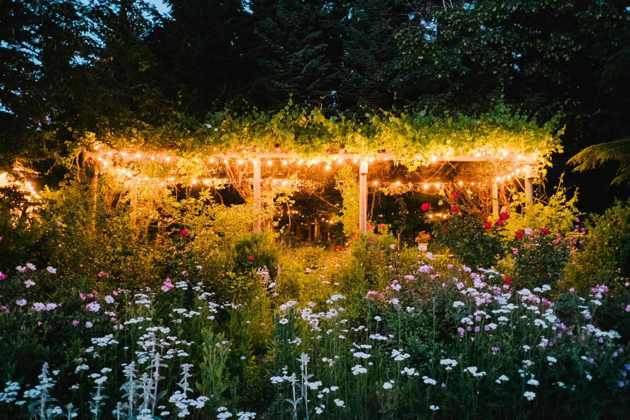 mt-hood-organic-farms-summer-wedding-234.jpg