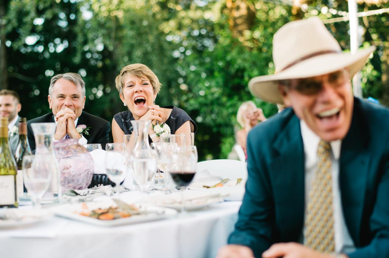 mt-hood-bed-breakfast-wedding-072.jpg