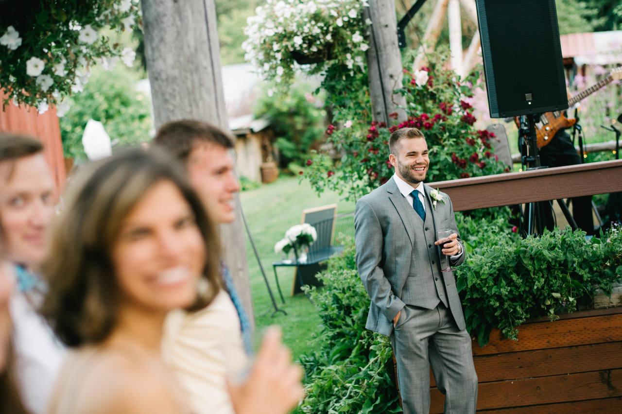 mt-hood-bed-breakfast-wedding-091.jpg