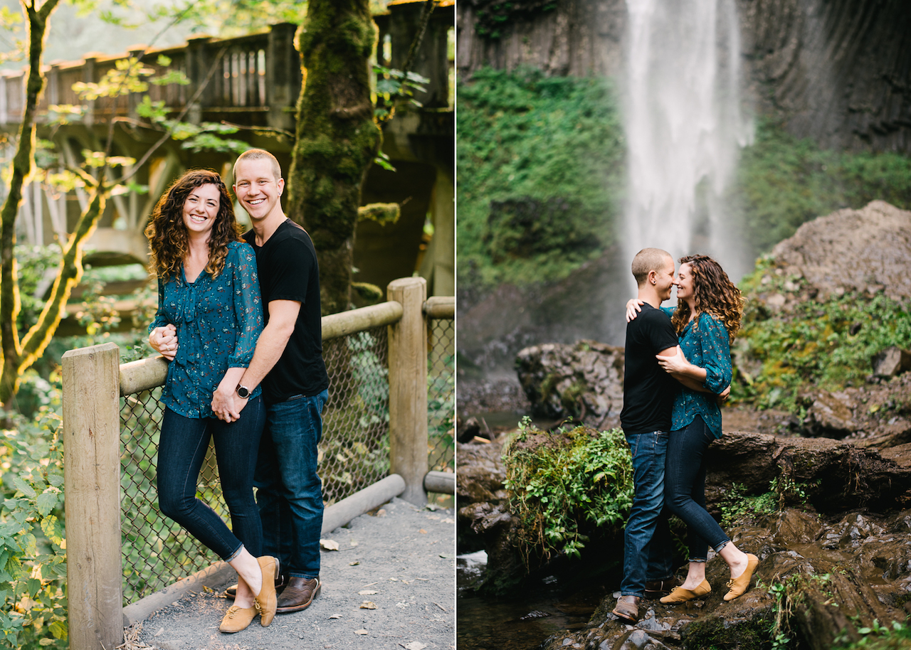 latourell-falls-columbia-gorge-engagement-013ab.jpg