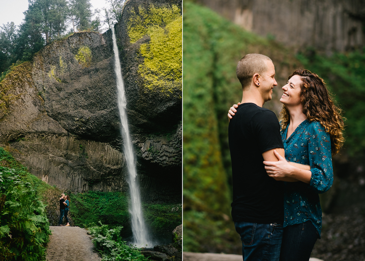 latourell-falls-columbia-gorge-engagement-024a.jpg