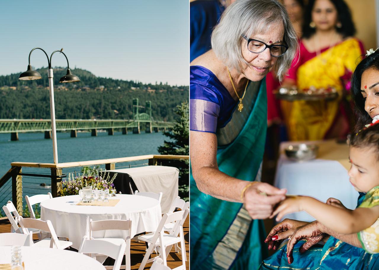 mt-hood-organic-farms-indian-wedding-002.jpg