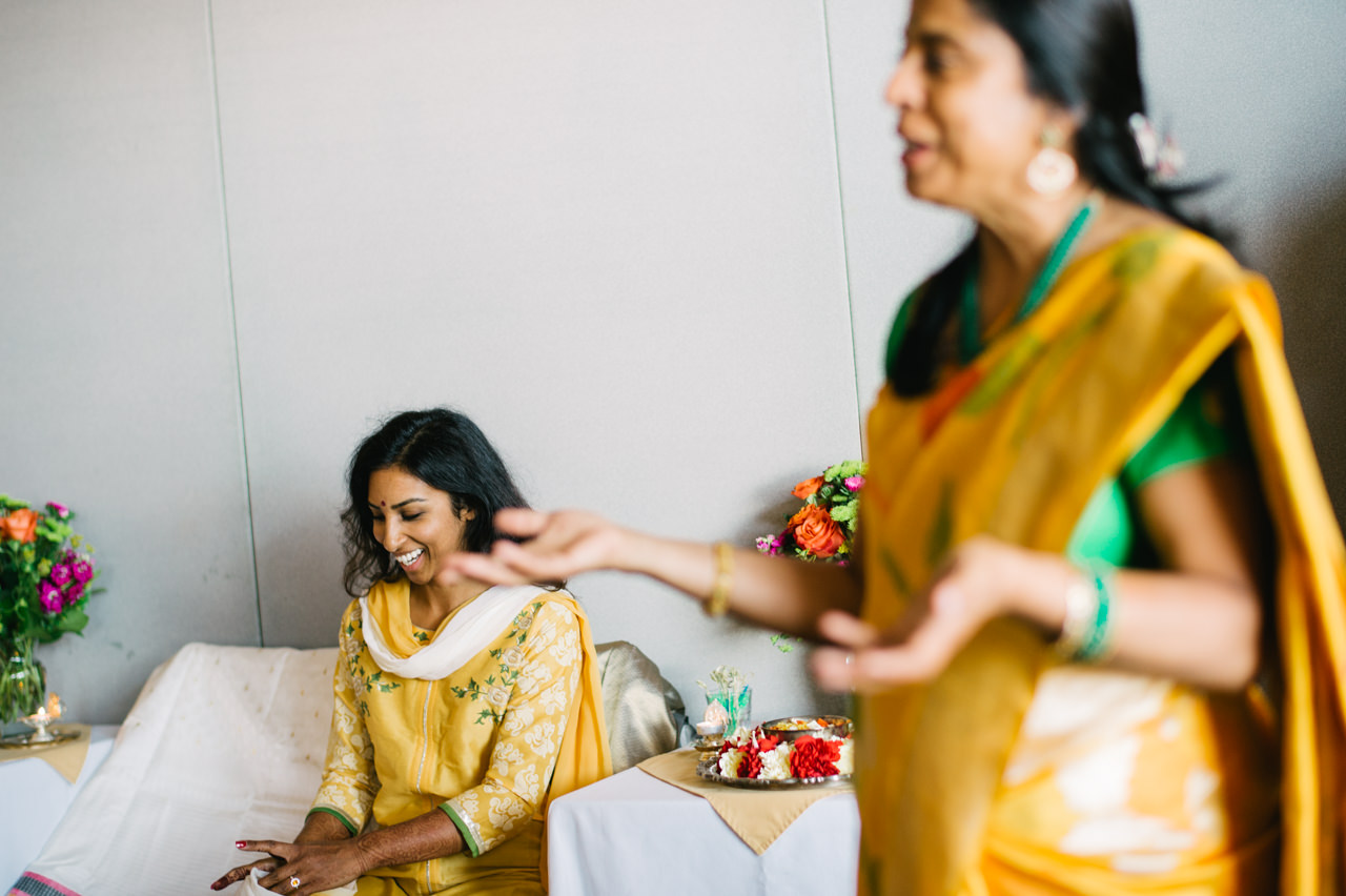 mt-hood-organic-farms-indian-wedding-031.jpg