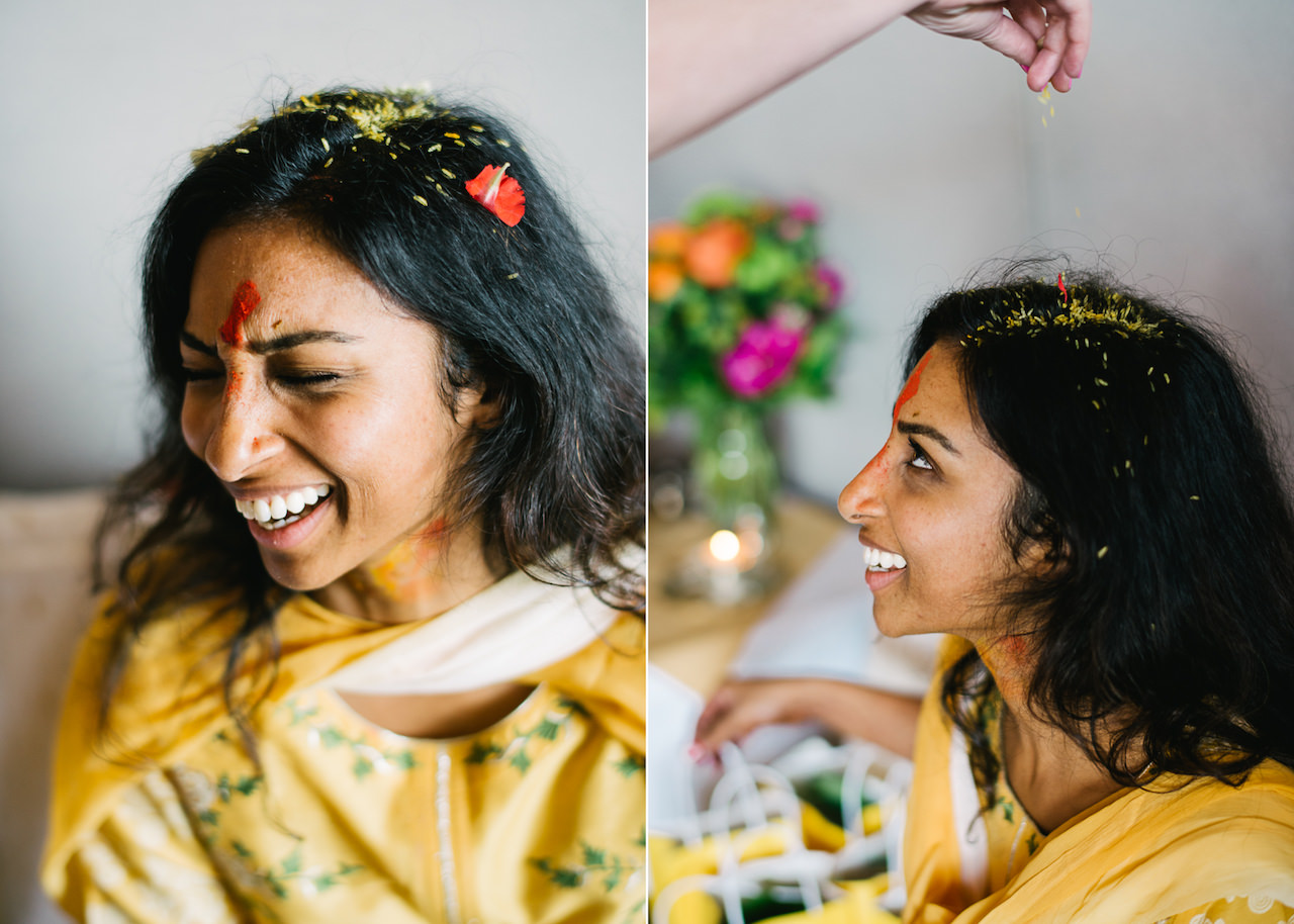 mt-hood-organic-farms-indian-wedding-033a.jpg