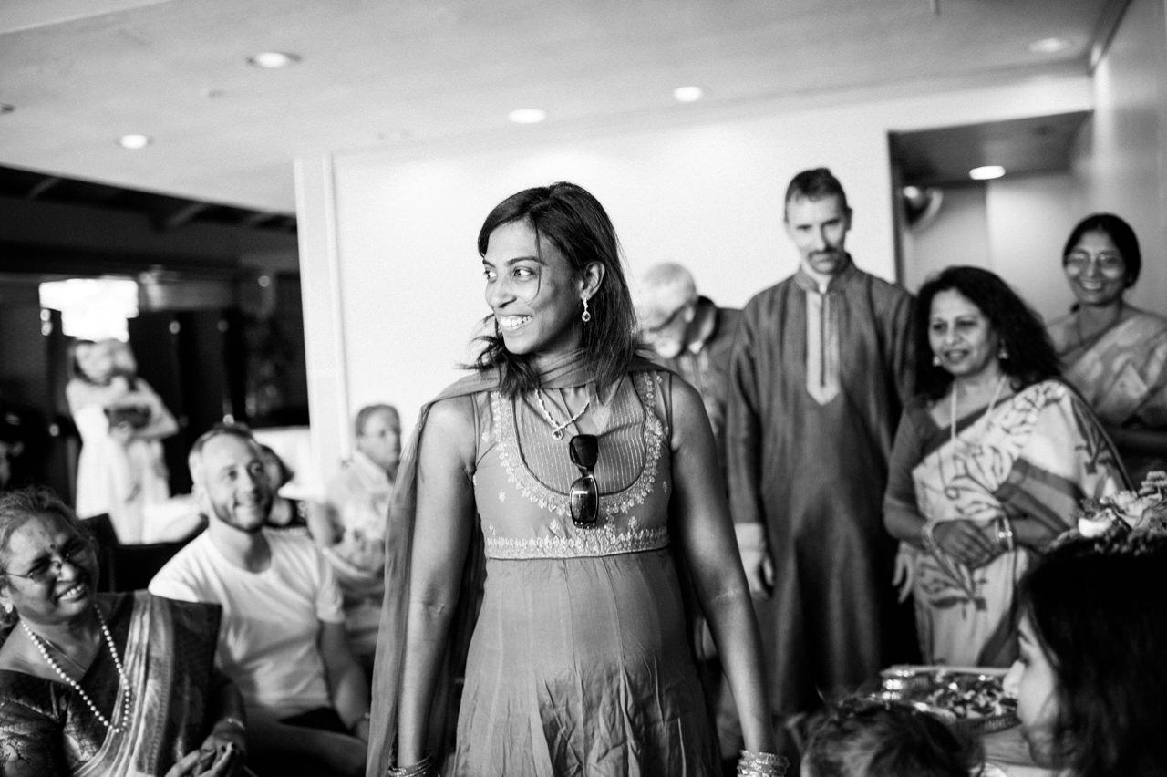 mt-hood-organic-farms-indian-wedding-034.jpg