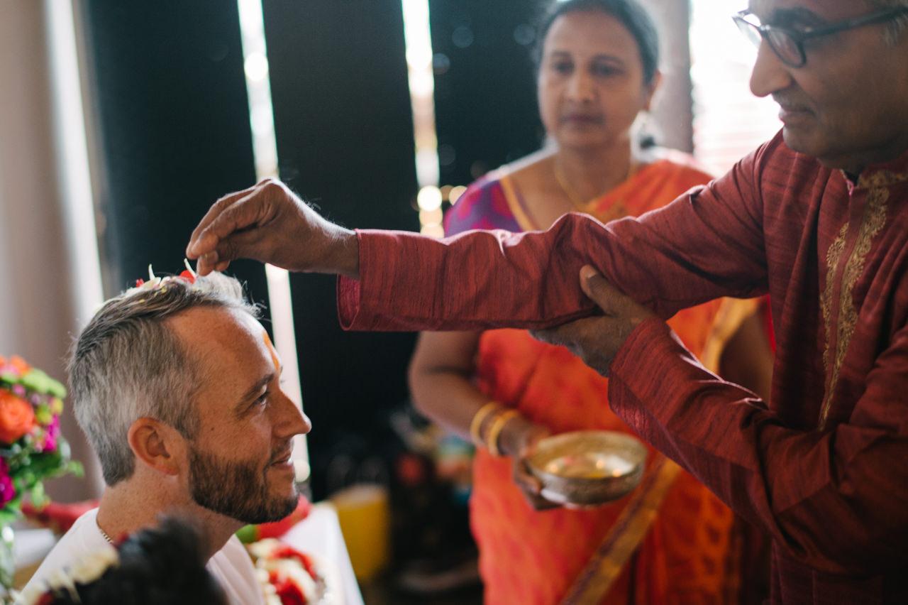 mt-hood-organic-farms-indian-wedding-038.jpg