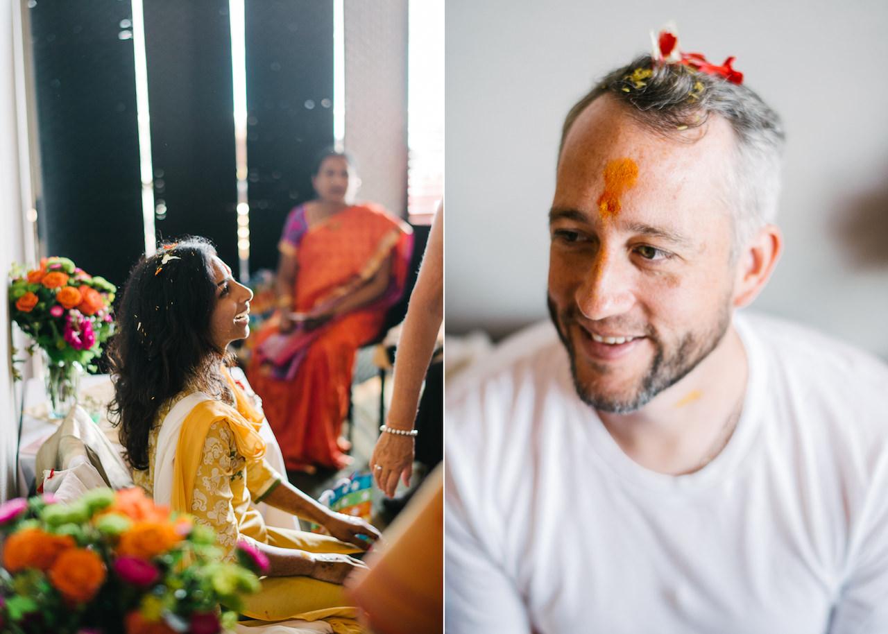 mt-hood-organic-farms-indian-wedding-039a.jpg