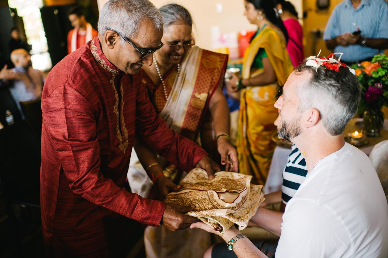 mt-hood-organic-farms-indian-wedding-039.jpg