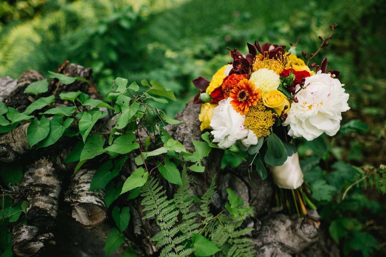 mt-hood-organic-farms-indian-wedding-045.jpg