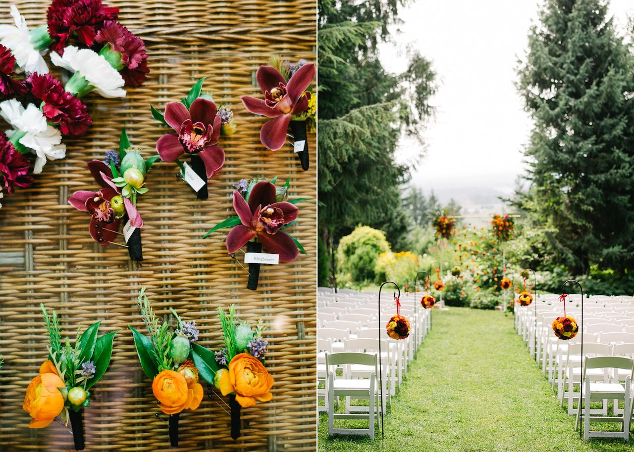 mt-hood-organic-farms-indian-wedding-044a.jpg
